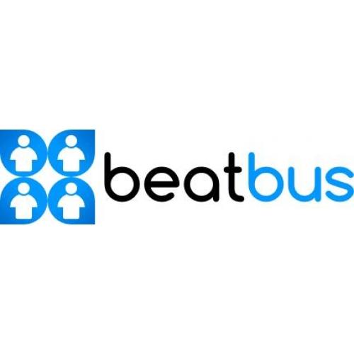 beat bus
