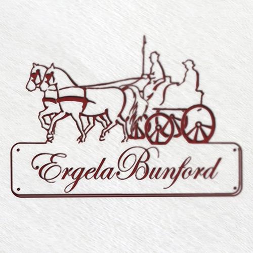 Ergela Bunford